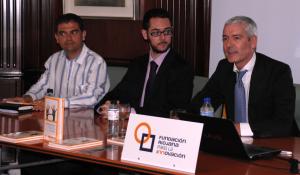 Fundación Riojana para la innovación