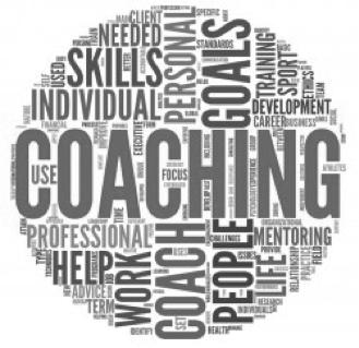 Formación Experto en Coaching Personal Valladolid (II Edición)