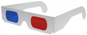 lentes-3d-gafas-anaglificas-anteojos-anaglifos-3d-6649-MLA5097270572_092013-O