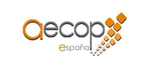 LogoAECOP