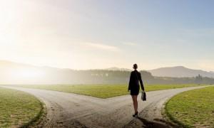 Coaching – Metáfora (29) Monedas al aire y encrucijadas decisionales