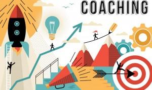Experto en Coaching Personal 8ª Edición Valladolid