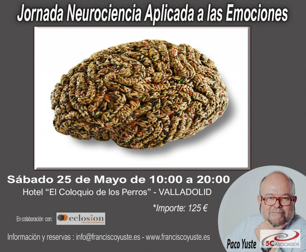 NeurocienciadeValladolid19