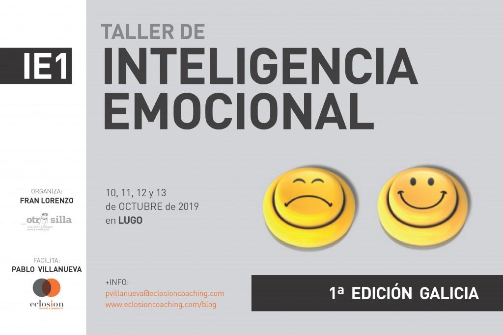 publicidad fb - IE1 galicia