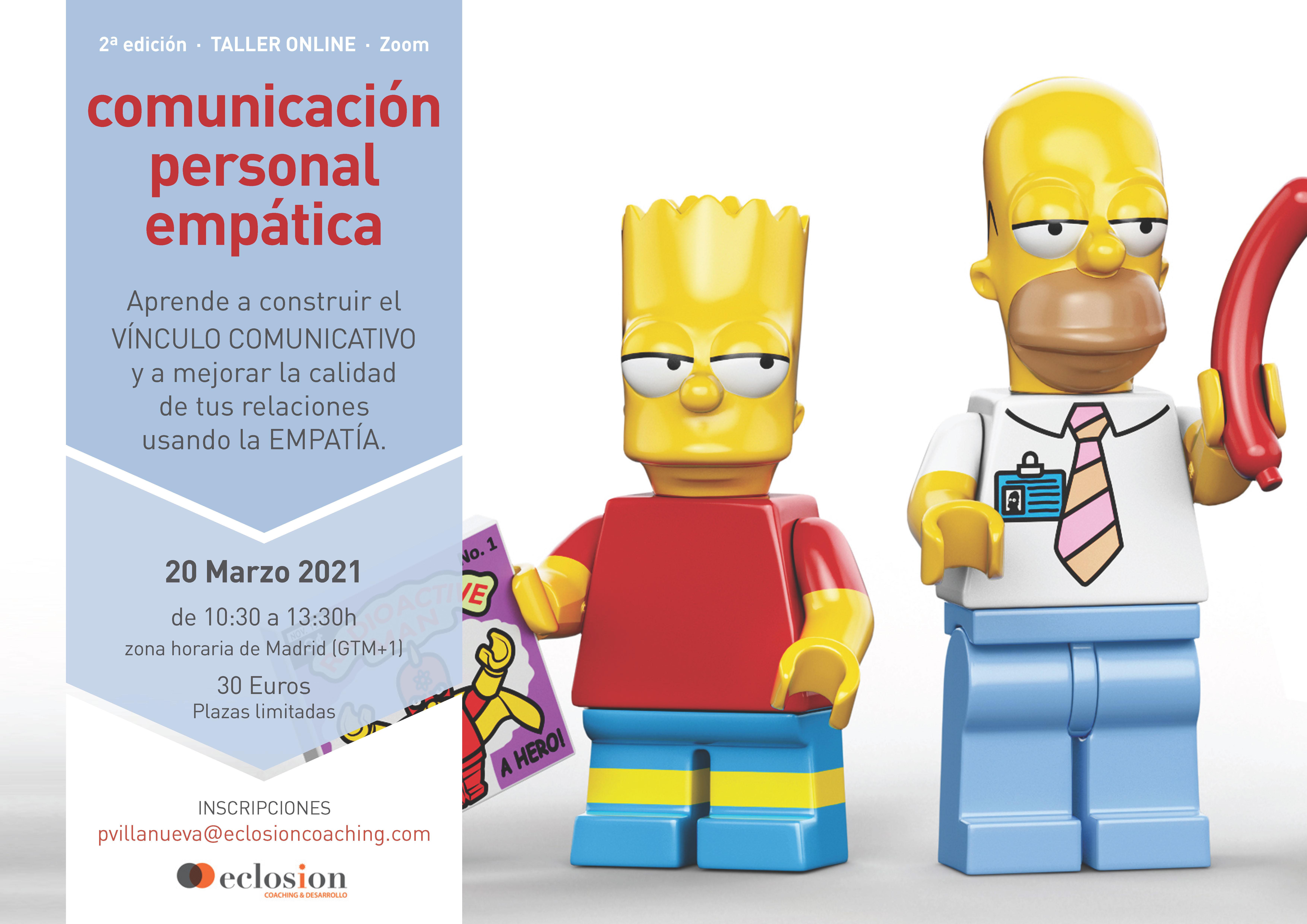 Publicidad curso online - comunicacion - 20mar2021